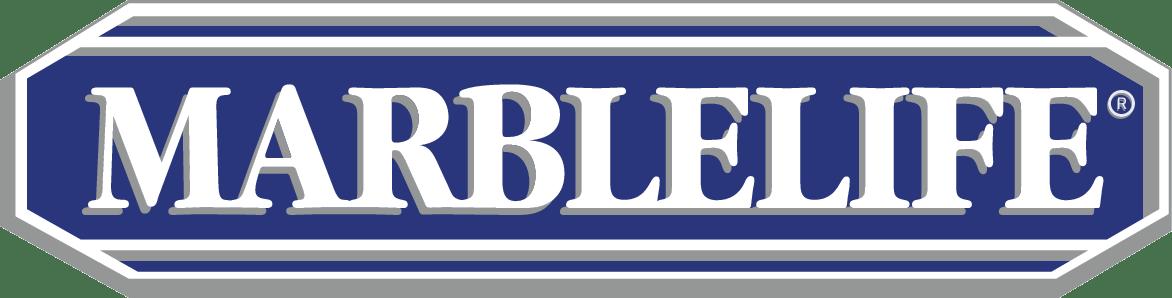 Marblelife Logo