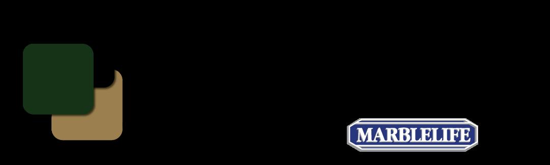 Enduracrete Logo